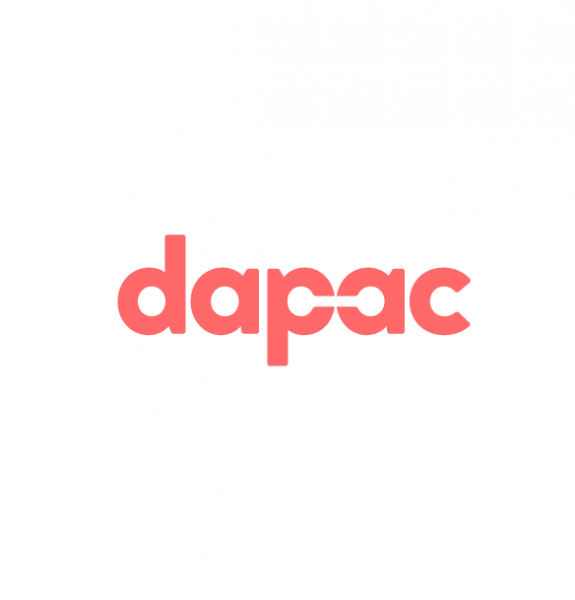 Dapac Pet Products